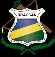 Campus Virtual | URACCAN